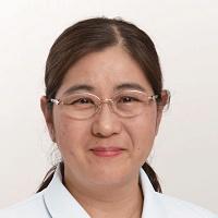 170216横浜予防セミナー沢口先生