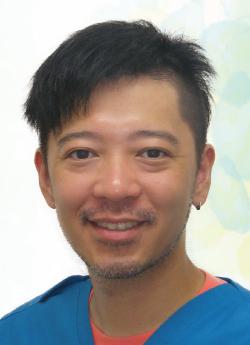 170618_atsumi_dr