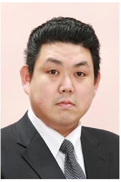 柴原清隆先生