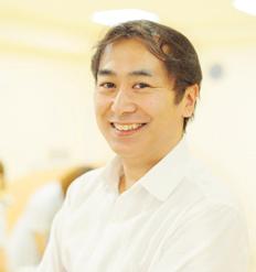 森岡千尋先生02