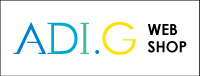 adig_webshopバナー