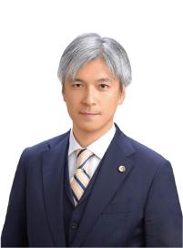 小畑先生 3