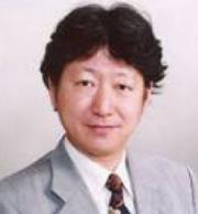 三輪雅彦先生
